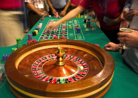 Casino roulette tables island casino mississippi